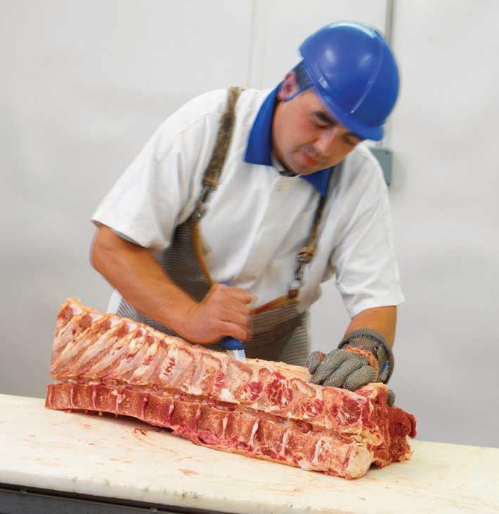Wholesale Beef - suppliers of beef burgers, steaks, mince