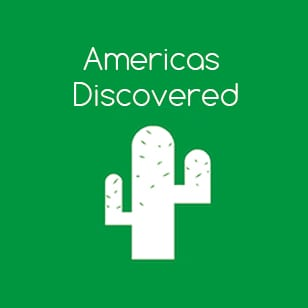 Americas Discovered