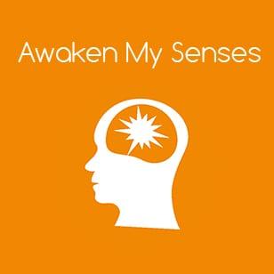 Awaken My Senses