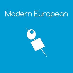 Modern European