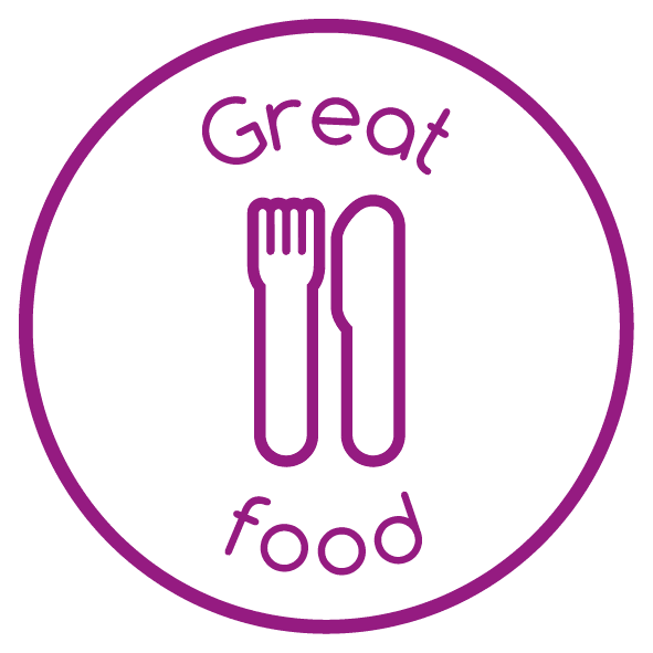 Bidfood: Foodservice, Food Wholesalers, Suppliers and Distributors