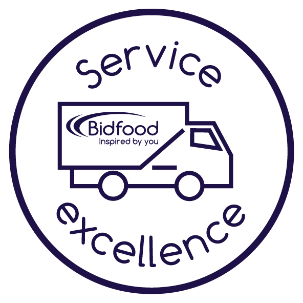 Bidfood: Foodservice, Food Wholesalers, Suppliers and